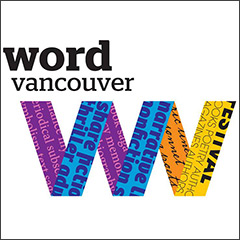 word-vancouver-small