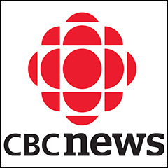 cbc-news-logo
