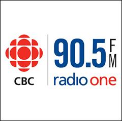 cbc-vancouver-island