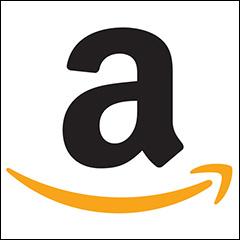 amazon-large