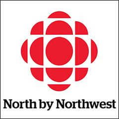 cbc-nxnw-logo