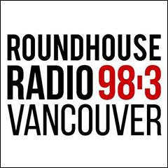 roundhouse-radio-logo