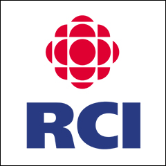 rci-cbc-logo