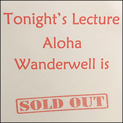 aloha-sold-out